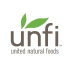 United Natural Foods Inc (UNFI)
