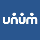 Unum Group (UNM)
