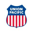 Union Pacific Corp (UNP)