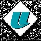 Unity Bancorp Inc (UNTY)
