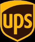 United Parcel Service Inc (UPS)