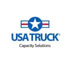 USA Truck Inc (USAK)