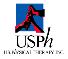 U.S. Physical Therapy Inc (USPH)