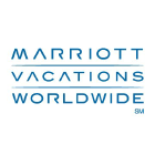 Marriott Vacations Worldwide Corp (VAC)
