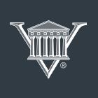 Value Line Inc (VALU)