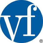 VF Corp (VFC)