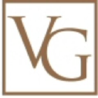 Vista Gold Corp (VGZ)