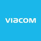 Viacom Inc (VIAB)