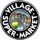 Village Super Market Inc (VLGEA)