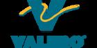 Valero Energy Corp (VLO)