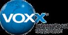 VOXX International Corp (VOXX)