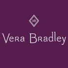 Vera Bradley Inc (VRA)