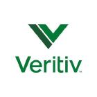 Veritiv Corp (VRTV)