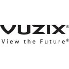 Vuzix Corp (VUZI)