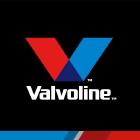 Valvoline Inc (VVV)
