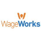WageWorks Inc (WAGE)