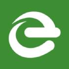 Energous Corp (WATT)