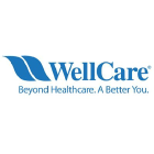 WellCare Health Plans Inc (WCG)