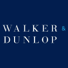 Walker & Dunlop Inc (WD)