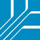 WEC Energy Group Inc (WEC)