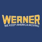 Werner Enterprises Inc (WERN)