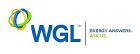 WGL Holdings Inc (WGL)