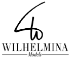 Wilhelmina International Inc (WHLM)