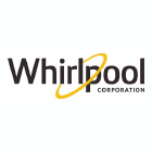 Whirlpool Corp (WHR)