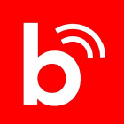 Boingo Wireless Inc (WIFI)