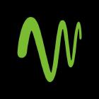 Windstream Holdings Inc (WIN)