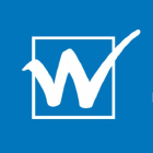 Willdan Group Inc (WLDN)