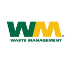 Waste Management Inc (WM)