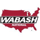 Wabash National Corp (WNC)