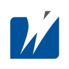 Worthington Industries Inc (WOR)