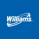 Williams Partners LP (WPZ)
