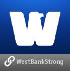 West Bancorporation Inc (WTBA)