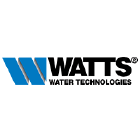 Watts Water Technologies Inc (WTS)