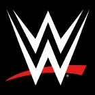 World Wrestling Entertainment Inc (WWE)
