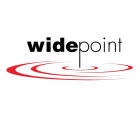 WidePoint Corp (WYY)