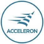 Acceleron Pharma Inc (XLRN)