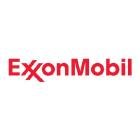 Exxon Mobil Corp (XOM)