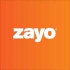 Zayo Group Holdings Inc (ZAYO)