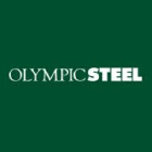 Olympic Steel Inc (ZEUS)