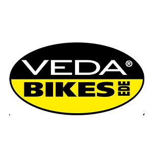 Veda Bikes Ede
