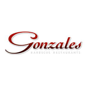 Gonzales Barbecue Restaurants