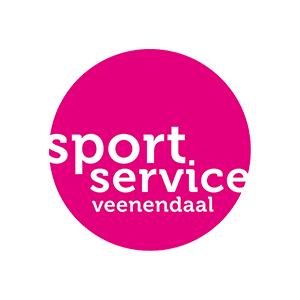 Sport Service Veenendaal