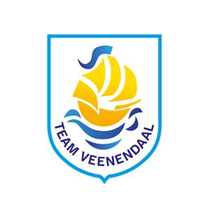 Team Veenendaal