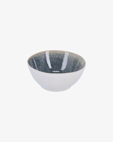 Light blue Sachi bowl