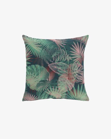 Berharnu multicoloured 45 x 45 cm cushion cover