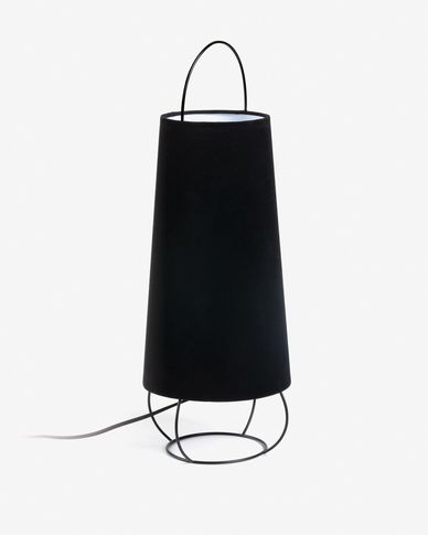 Belana table lamp
